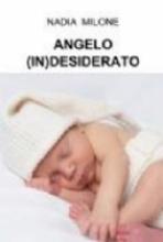angelo indesiderato