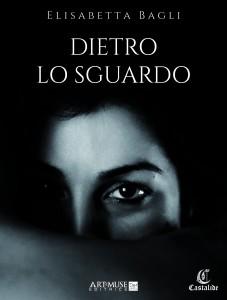 Dietro-lo-sguardo-04-04-1-227x300