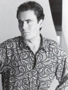 Gino Pitaro