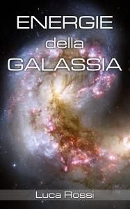 Luca-Rossi---Energie-della-Galassia---cover-3