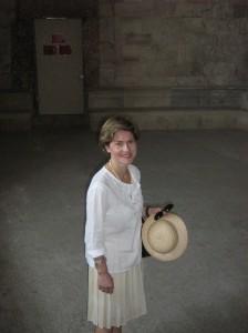 Chiara Curione2