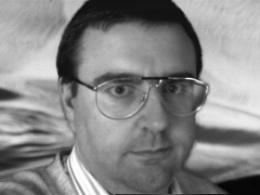 Gianluca Turconi