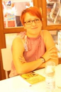 Ilaria Militello