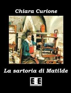 La_sartoria_di_Matilde