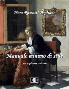 Manuale_minimo
