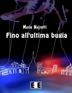 Nejrotti_Bugia