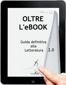 Oltrel'ebook