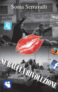 Se baci la rivoluzione
