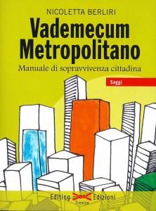 Vademecum Metropolitano