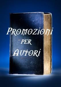logo promozioni