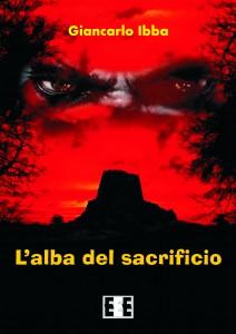 L'alba del sacrificio - Thriller/Horror
