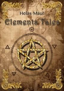 elements tales