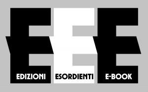 Logo- EEEjpg