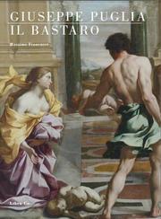 ilbastaro
