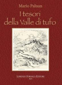 tesori valle tufo