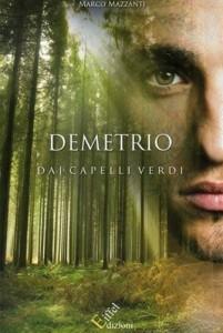 demetrio2