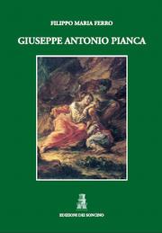 giuseppeantoniopianca