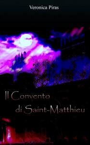 il-convento-di-saint-matthieu