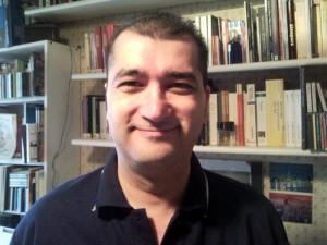 Danilo Ruocco