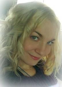 Deborah Fasola