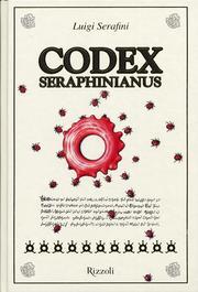 codexseraphinianus
