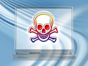 pirateria informatica