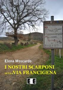 I nostri scarponi sulla Via Francigena - Esperienze e Testimonianze, Diari di Viaggio