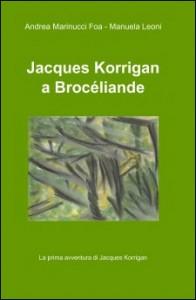 JacquesKorrigan