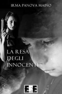 La-resa-degli-innocenti-cover-200x300