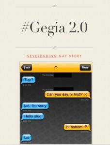 Gegia2