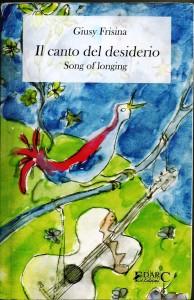 Il canto del desiderio