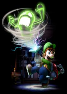LuigisMansion2_01_250_2190
