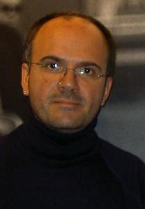 Daniele Cutali