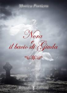 Nora e il bacio di Giuda