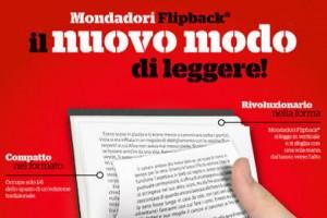teaser-news-flipback_a3_2_news_img