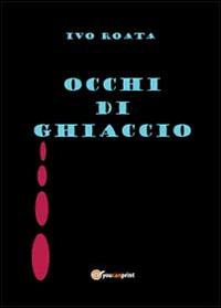 OcchidiGhiaccio