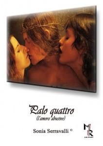 PaloQuattro