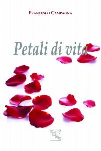 Petalidivita