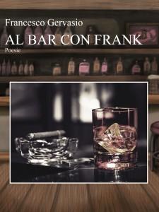albarconfrank