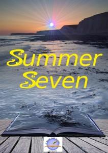 Summer seven logo