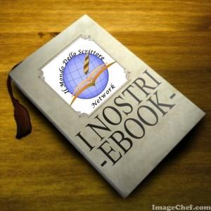 i nostri ebook
