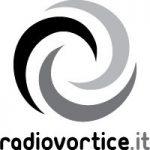 radiovortice1