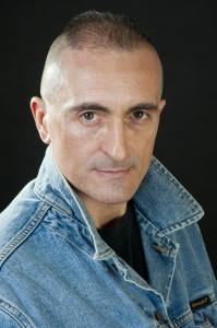 GianlucaGiusti