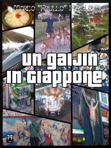 copertina-GiP-600x800-450x600