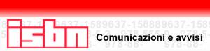 ISBN_TestataNewsletter