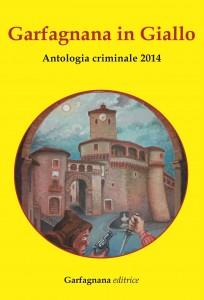 garfagnana in giallo 2014