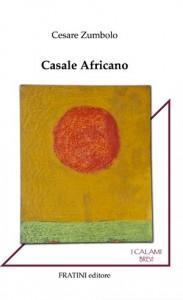 casale_africano