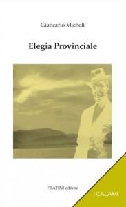 elegia_provinciale