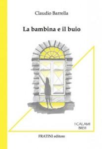 la_bambina_e_il_buio