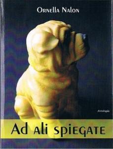 Adalispiegate